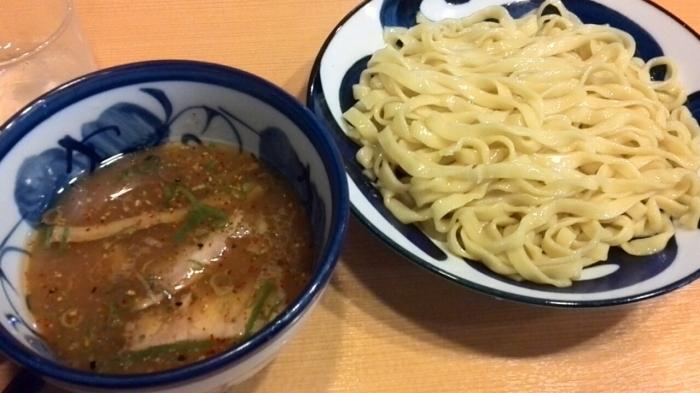 中野 青葉