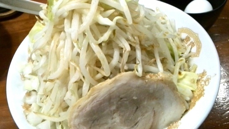 中野のKaeru(カエル)