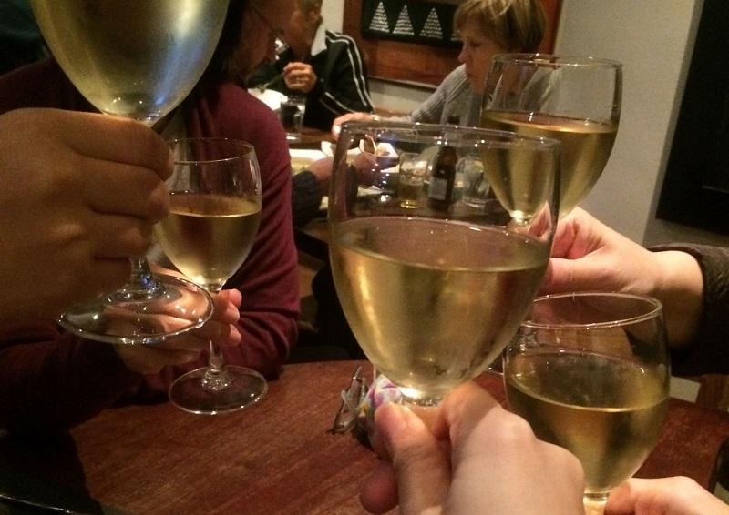 wine222